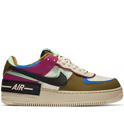 Nike Air Force 1 Shadow Freshzapas Check out our nike air force 1 shadow selection for the very best in unique or custom, handmade pieces from our sneakers & athletic shoes shops. nike air force 1 shadow freshzapas